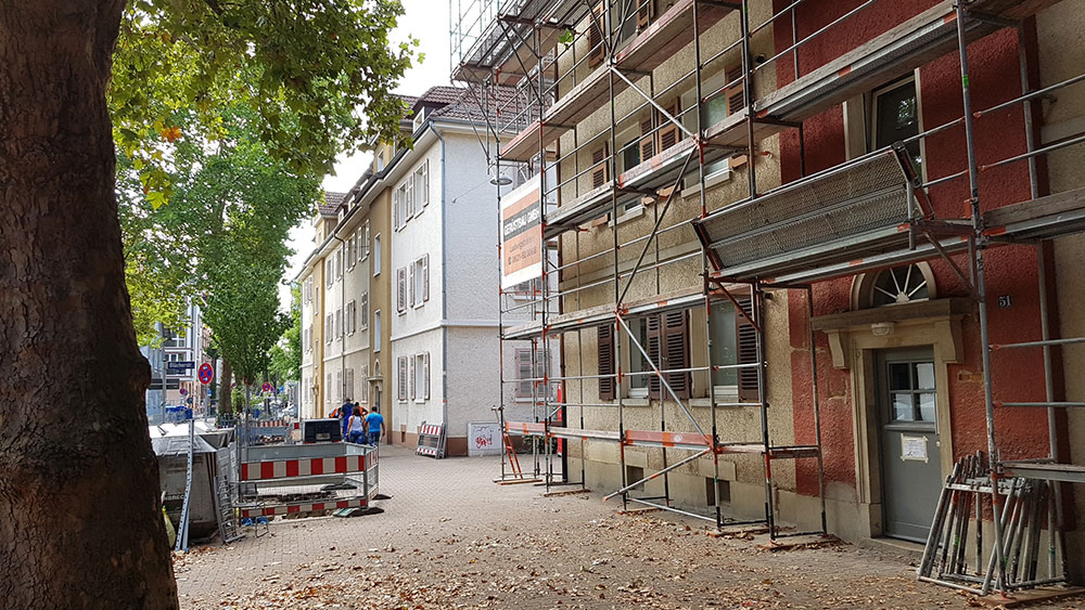 Ludwigshafen-Instandsetzung-Wohnanlage-3